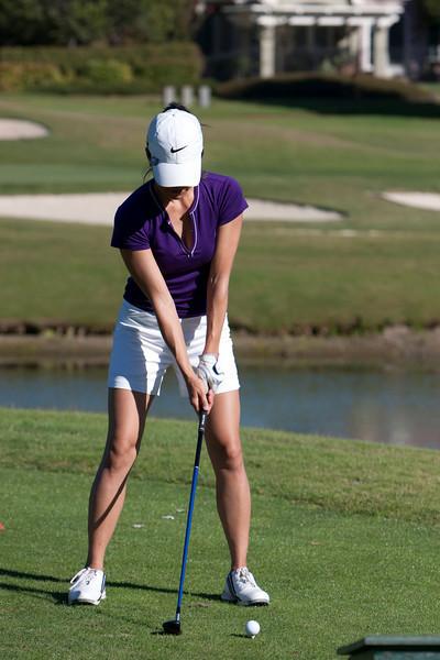 2010_09_20_AADP Celebrity Golf_IMG_0149_WEB_EDI_CandidMISC.jpg