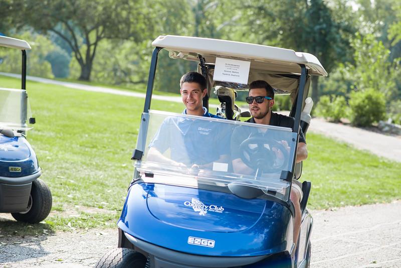 September 20, 2018 Insurance Program Golf Outing DSC_1087.jpg