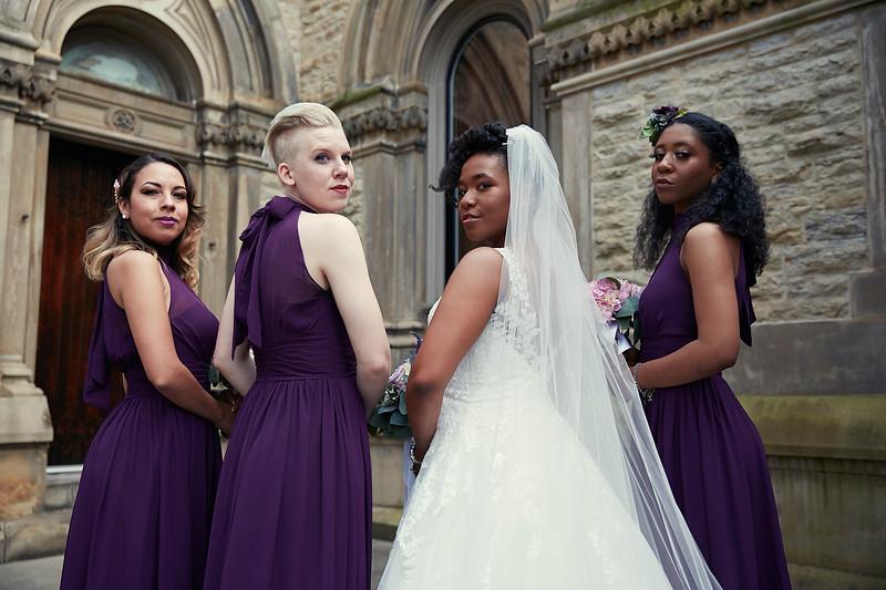 B+D Wedding 272.jpg