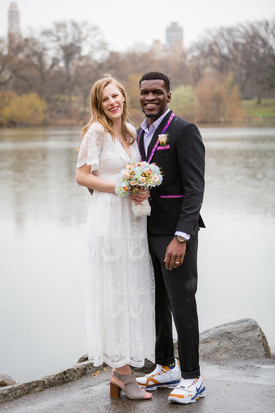 Central Park Elopement - Casey and Ishmael-98.jpg