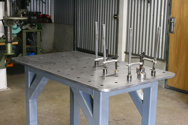 Fabrication Bench Build 020.JPG