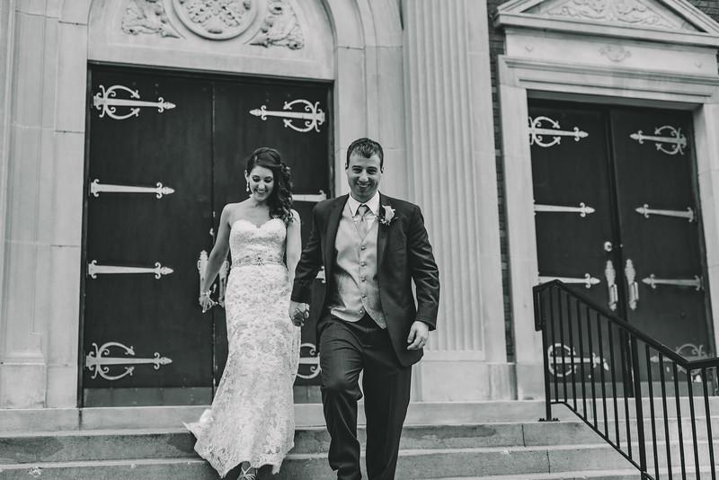 Karley + Joe Wedding-0445.jpg