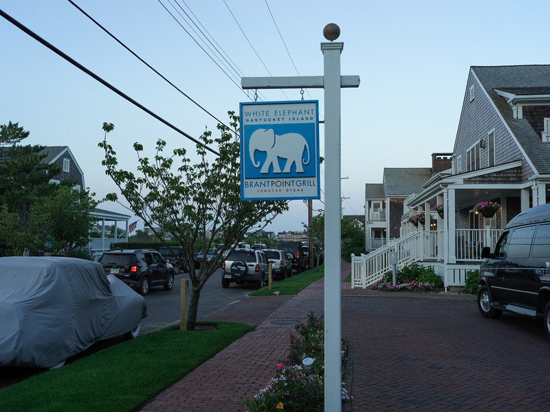 Nantucket 2018_3652.jpg