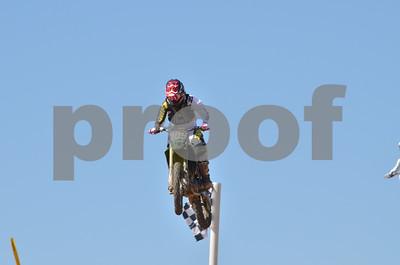 EXP RACE 15