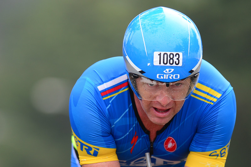 San Dimas Stage Race March 2016-9.jpg