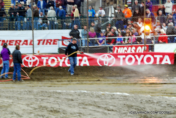 CHILI-BOWL-MAIN-THR-01-12-12