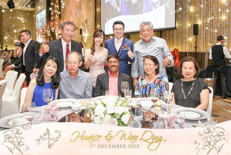 Vivid-with-Love-Wedding-of-Wan-Qing-&-Huai-Ce-50525.JPG