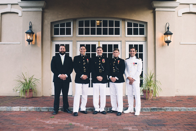 Philadelphia Wedding Photographer - Bernreuther-505.jpg