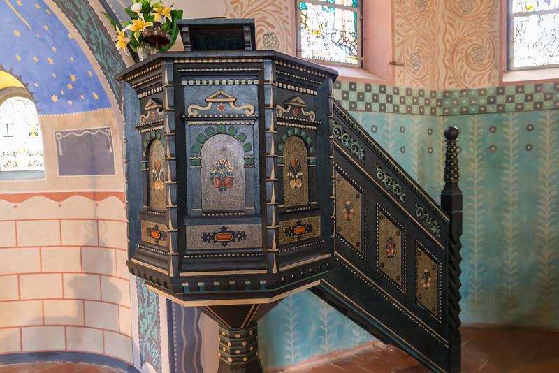 Churches-Germany-Brandenburg-LennewitzKirche-2015-07-30-_A7X1821-Danapix.jpg