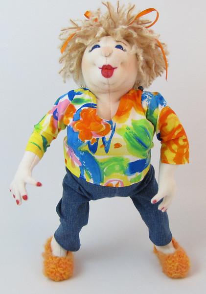 Aileen's doll.jpg