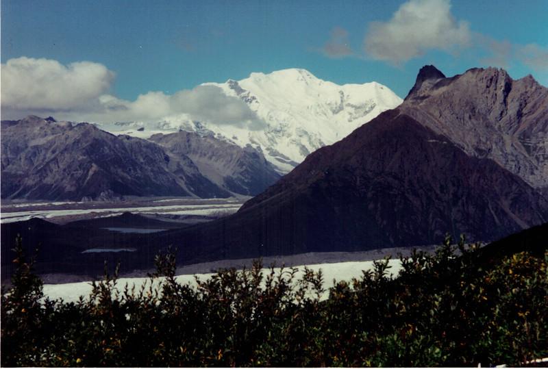 Alaska  0990 BR 54.jpeg