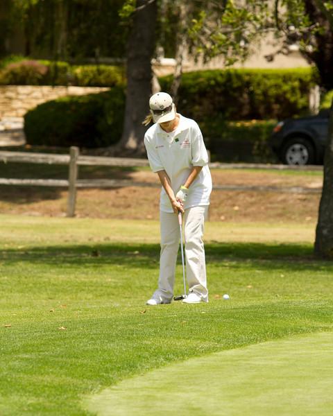 SOSC Summer Games Golf Saturday - 168 Gregg Bonfiglio.jpg