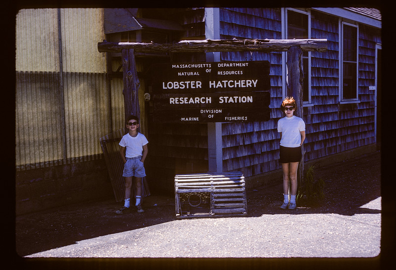 1966 Family_Aug_35.jpg