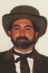 1988 — Southern Gentleman