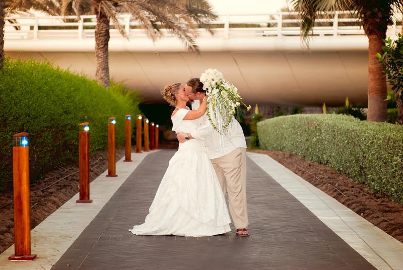 Wedding_0823.jpg