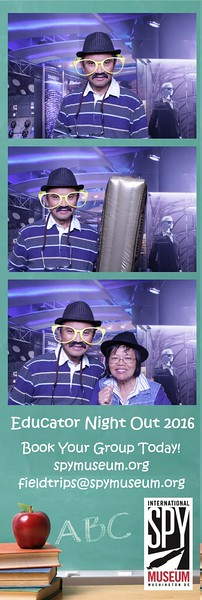 Guest House Events Photo Booth Strips - Educator Night Out SpyMuseum (18).jpg