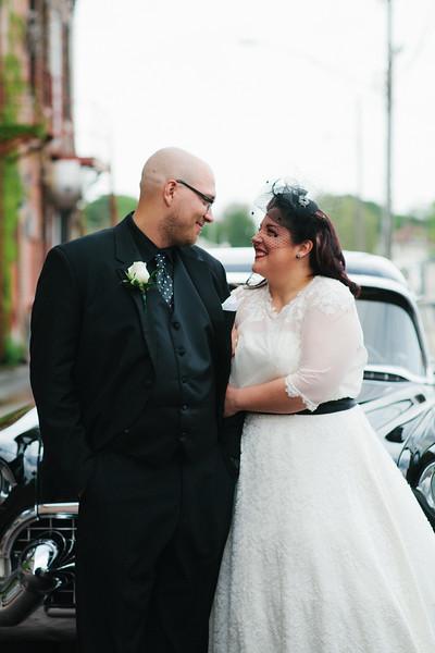 Le Cape Weddings_Natalie + Joe-340.jpg