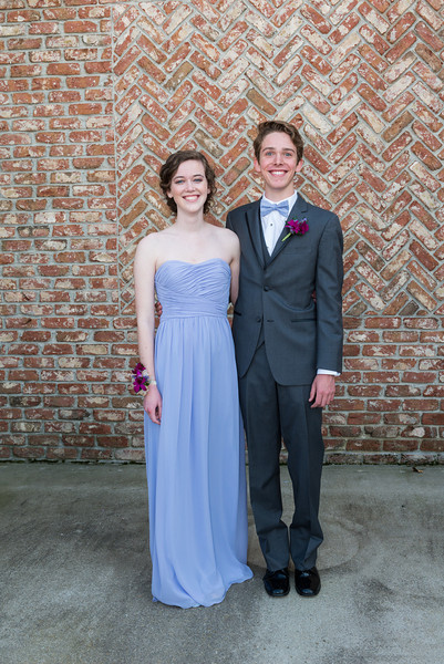2014-04-12 Claire Prom everyone_1248.jpg
