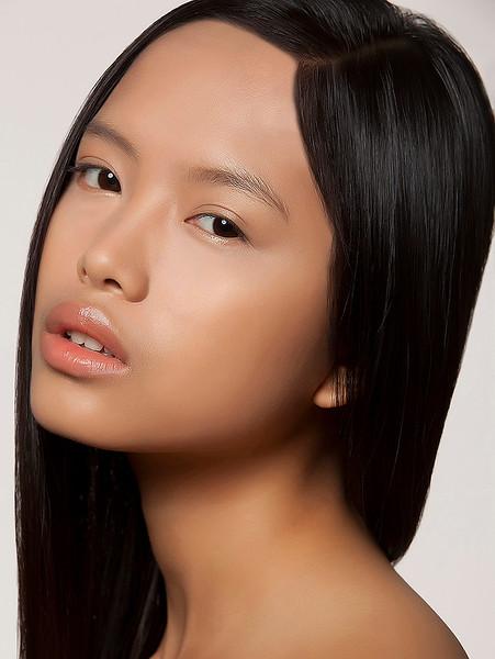 MakeUp-Artist-Aeriel-D_Andrea-Beauty-Creative-Space-Artists-Management-38-Charlene.jpg