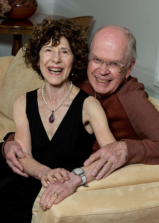 Jim & Eva McLowry family 6-3-17