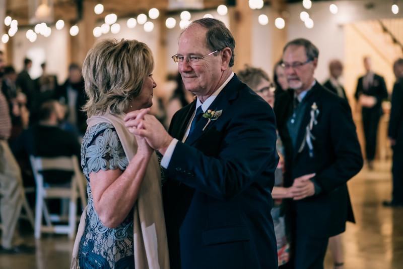 Cox Wedding-497.jpg