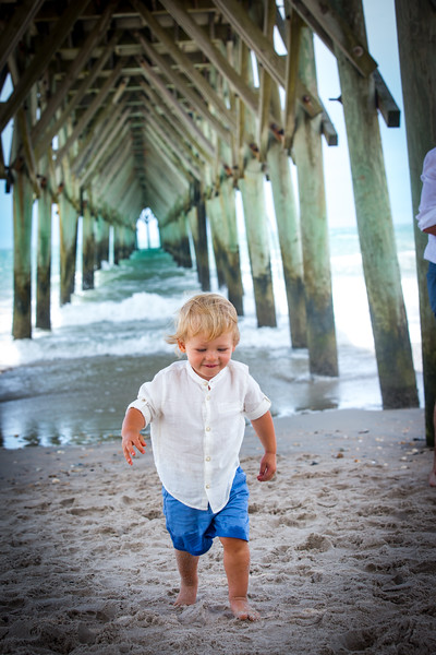 Topsail Island Family - Engagment photos-394.jpg