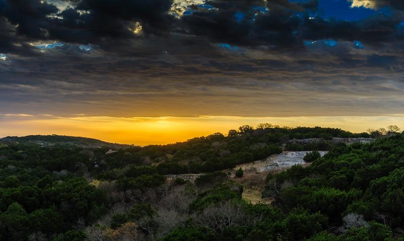 Austin sunrise-.jpg