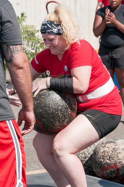 TPS Strongman 2014_ERF2377.jpg