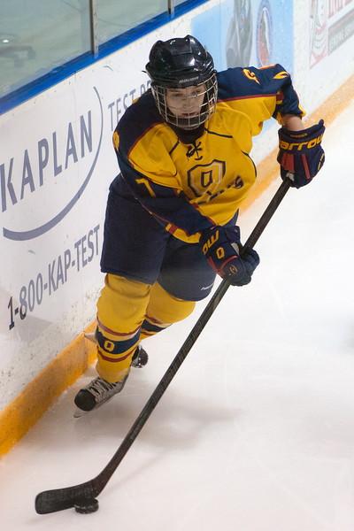 20130310 QWHockeyvsUBC 421.jpg