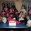 R0049005 Kids Club