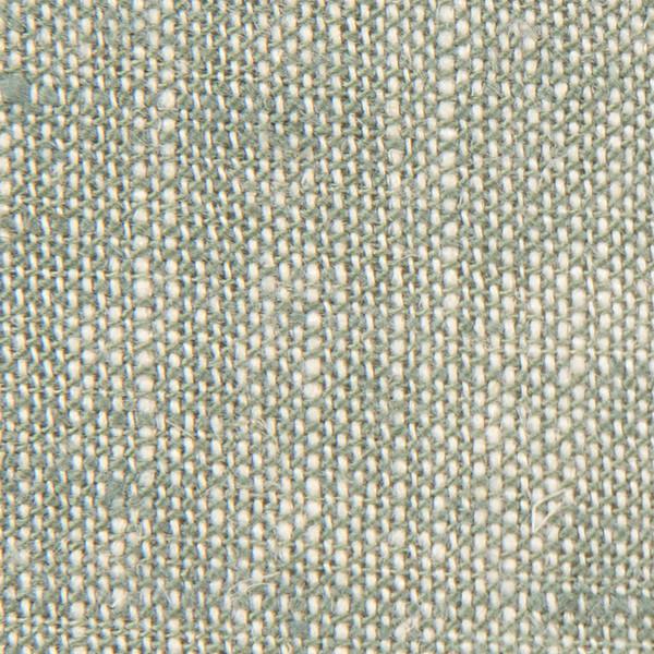 Linen-Sage.jpg