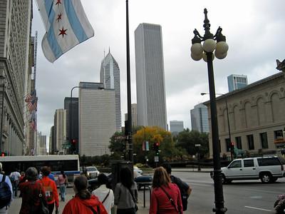 2007-10-18 (Chicago)