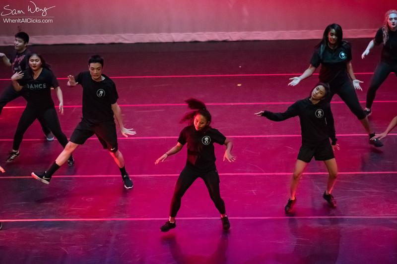 CSM Dance Perspectives-95182.jpg