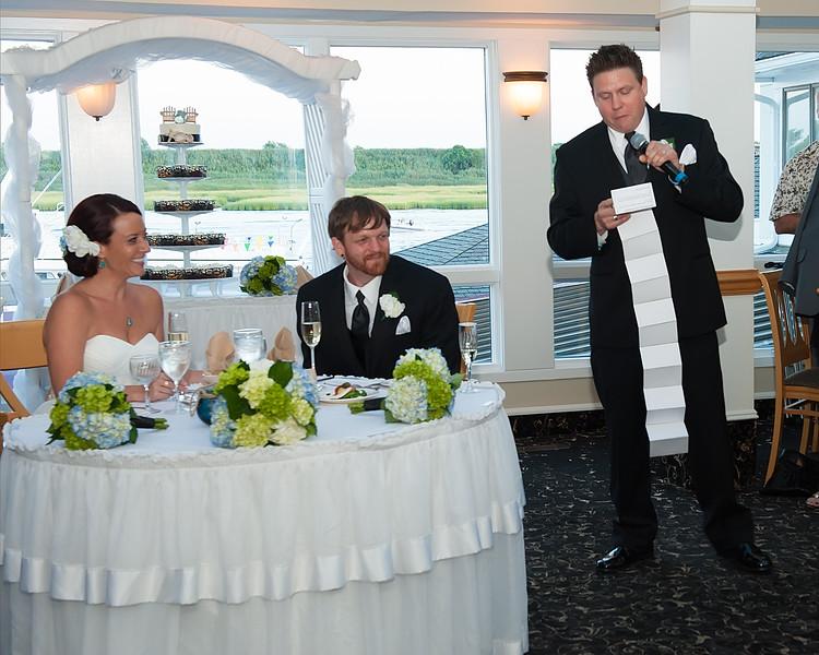 Artie & Jill's Wedding August 10 2013-559Crop#2.jpg