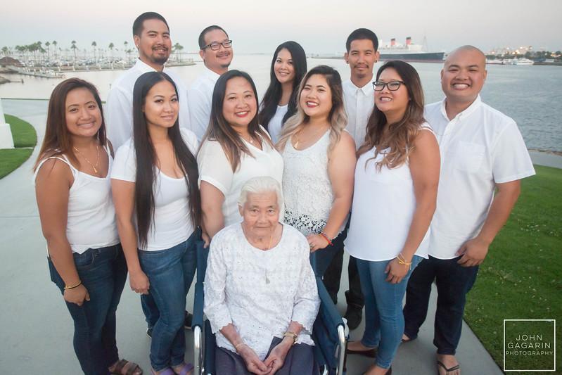 Family (32 of 50).JPG