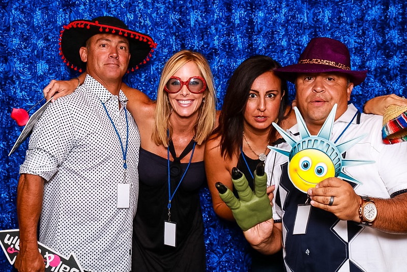 Photo Booth, Gif, Ladera Ranch, Orange County (27 of 279).jpg