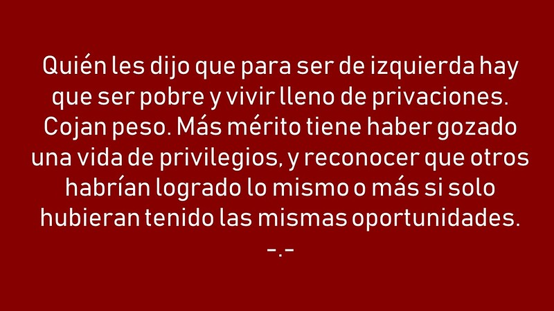 words colombia dhj.jpg