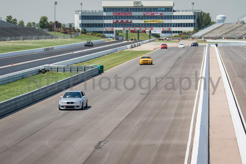 Group 2 Drivers-282.jpg