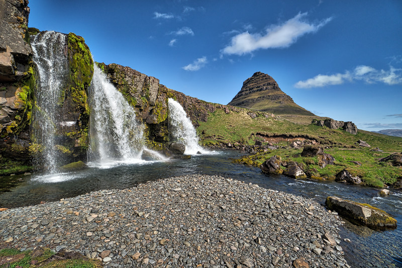 Iceland 2019-4.jpg
