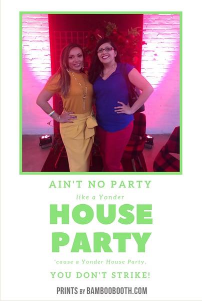 HouseParty20180419_201040.jpg