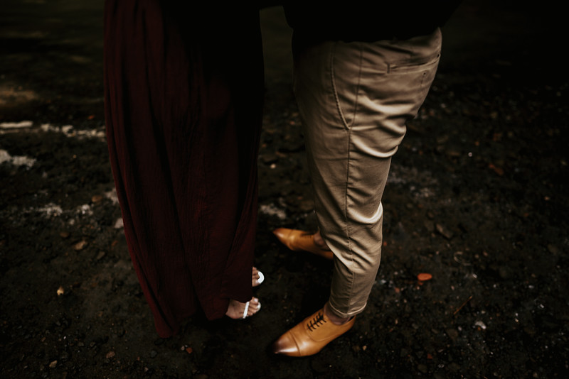 MJ&Alex Bali elopement wedding -31501.jpg