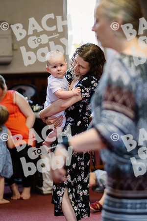 © Bach to Baby 2019_Alejandro Tamagno_Muswell Hill_2019-07-25 023.jpg