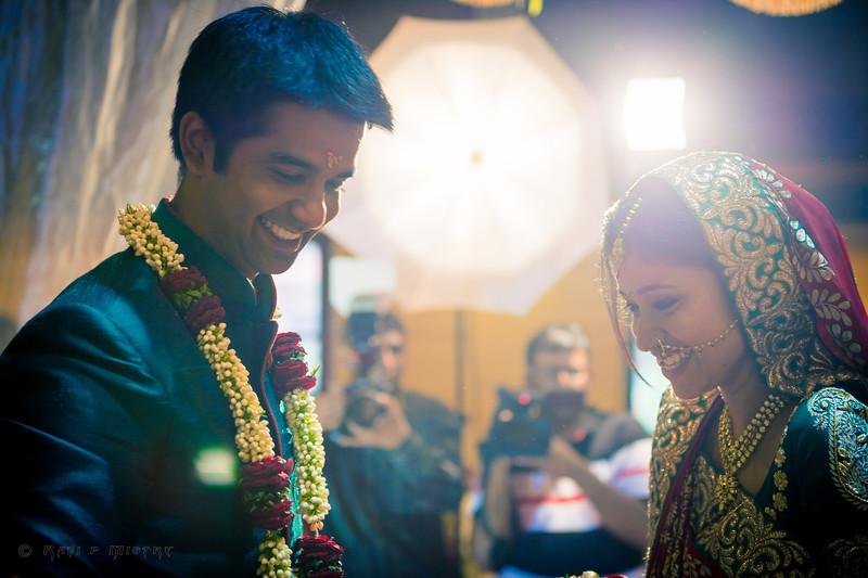 Wedding Day-2_xqd (Jay Pooja)-445.jpg