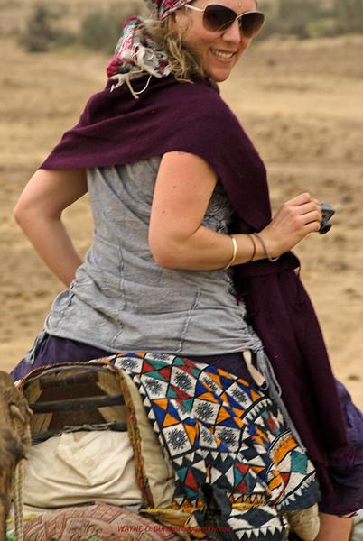 INDIA2010-0208A-165A.jpg