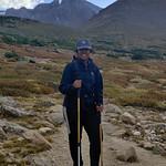 2019 09 16 Prasad Longs Peak