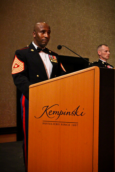 Marine Corps Ball WEB SIZE for print 11.2.12 (67 of 327).JPG