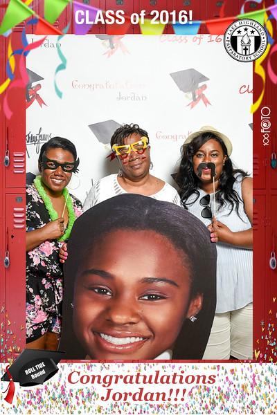 Jordan's Graduation Party Photobooth by 106FOTO-142.jpg