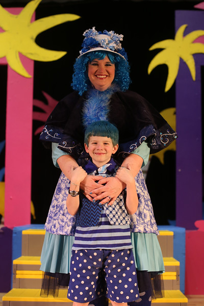 AFTPhotography_2016Seussical446.jpg