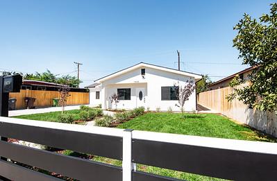 1425 W 153rd St, Compton, CA 90220