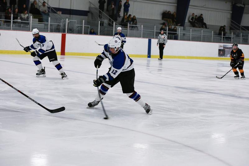 Granby Wildcat Hockey 25.jpg